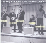 Little Bernie and The Cavaliers, Vic Newhart,Ken Burlew, Tom Joseph,Jack Shelton, Bernie Milton